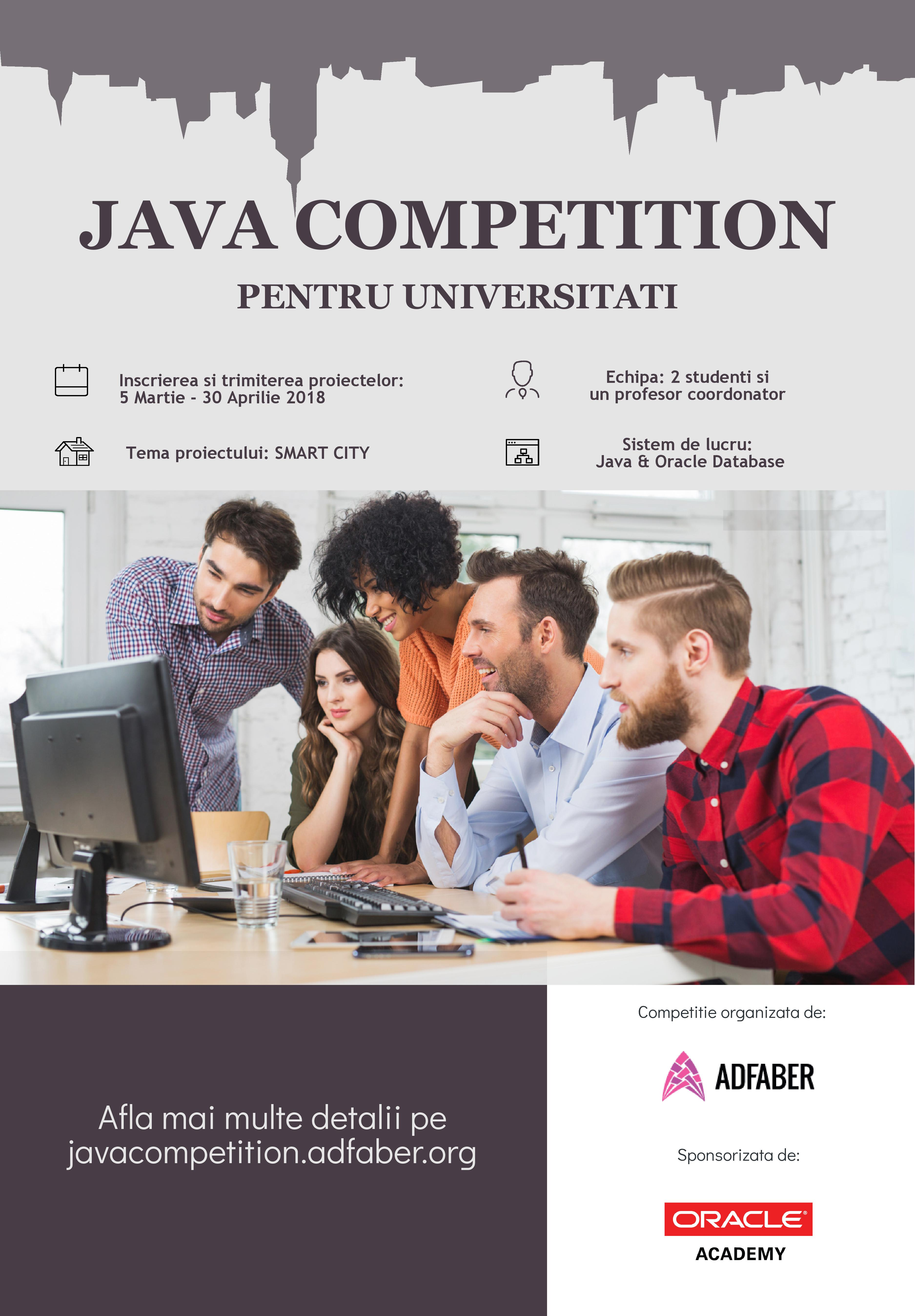 Poster Java for Universities 2018 page 001